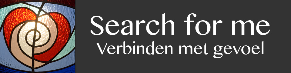 Search for me – Psycholoog – Therapeut – Coach