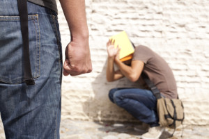 http://www.dreamstime.com/royalty-free-stock-images-bullying-victim-image16110309